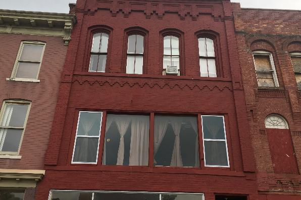 136 Court Street, 3 (Photo 1)