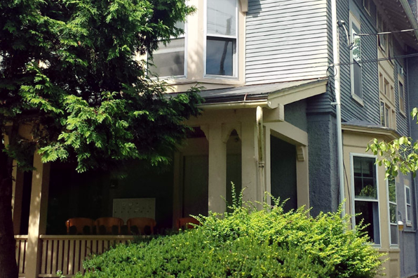 618 Stewart Avenue, F (Photo 1)