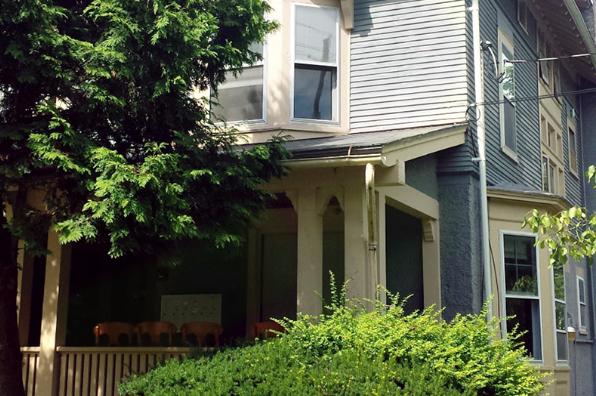 618 Stewart Avenue, G (Photo 1)