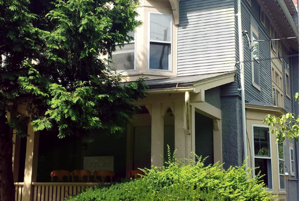 618 Stewart Avenue, I (Photo 1)