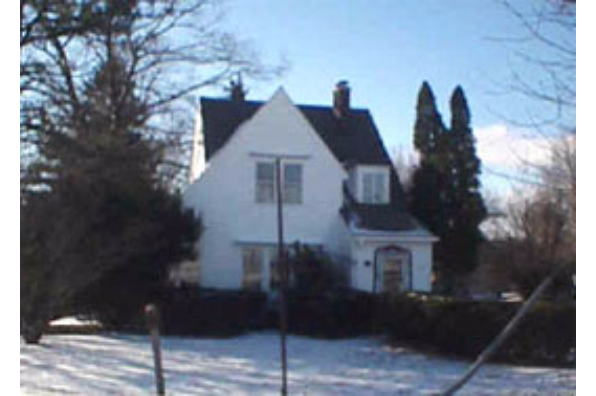 221 Maple Avenue (Photo 1)
