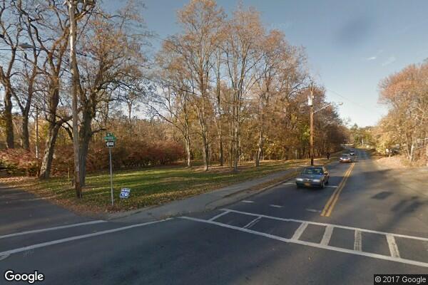 819 Cornell Street (Photo 1)