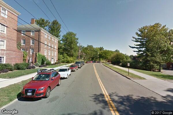 536 Thurston Avenue (Photo 1)