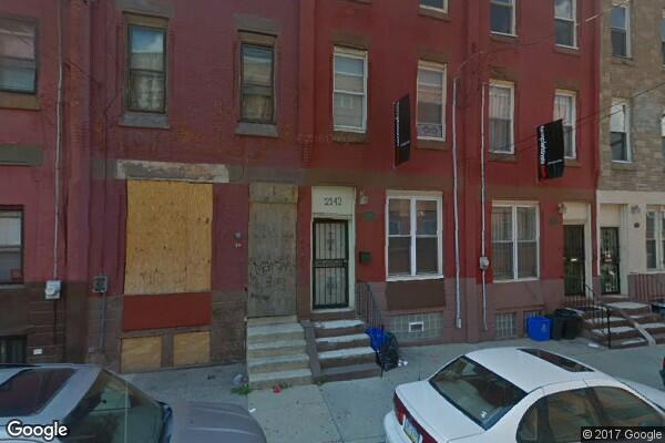 2142 North Carlisle Street (Photo 1)