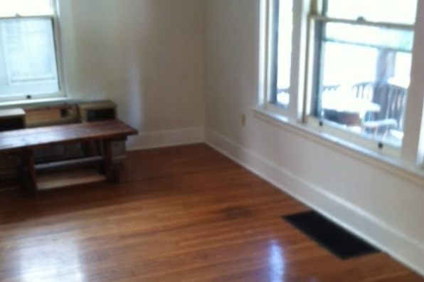 4 Seminary Avenue, Apt 111 (Photo 1)