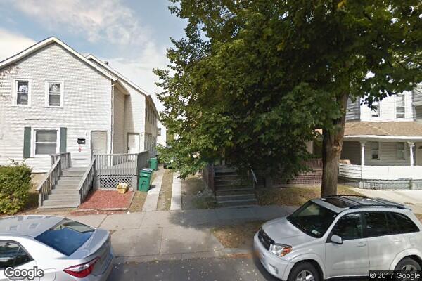 4 Seminary Avenue, Apt 131 (Photo 1)