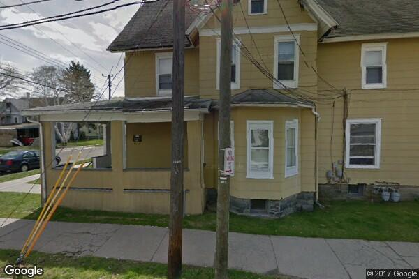 181 West End Avenue, 111 (Photo 1)