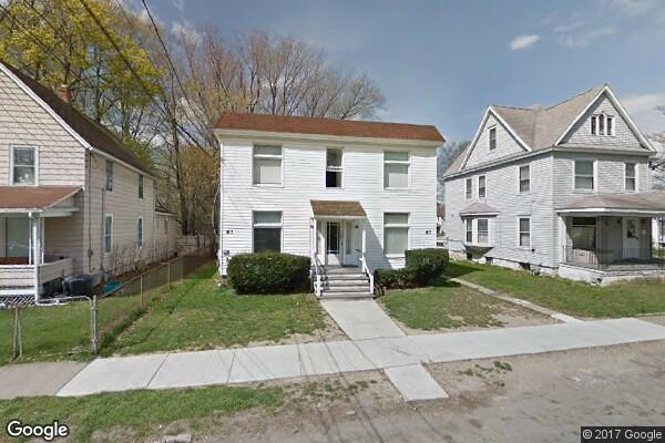 67 Cleveland Avenue, 111 (Photo 1)