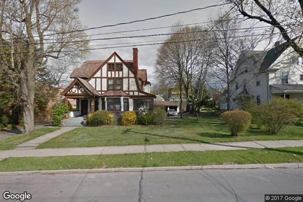 51 Grand Avenue, 3 (Photo 1)