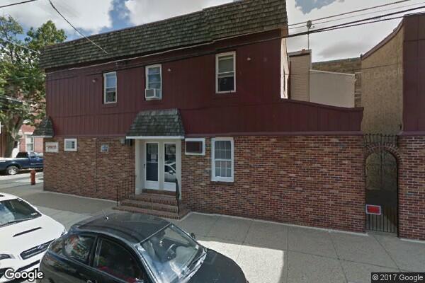 1428 West Susquehanna Avenue, Unit 2 (Photo 1)