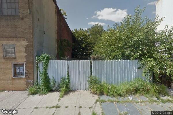 2026 Amber Street, 1 (Photo 1)