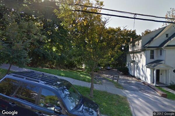 707 E. Seneca Street, 3 Bedroom (Photo 1)
