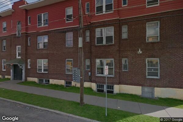 32 Edwards Street, 3 (Photo 1)