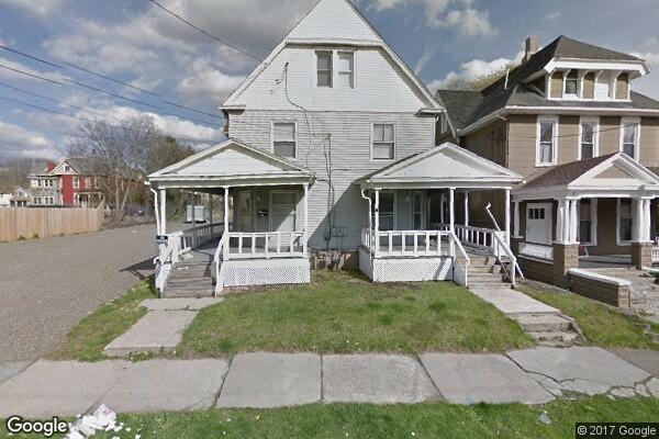 24 Edwards Street, 1 (Photo 1)