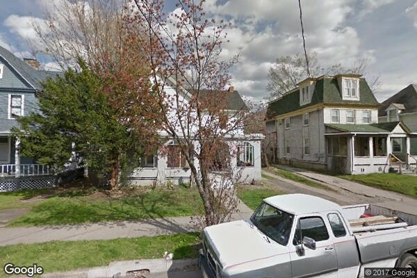 8 Edwards Street, 1 (Photo 1)
