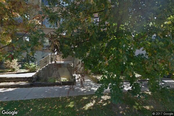 211 Linden Avenue, 3 bedrooms (Photo 1)