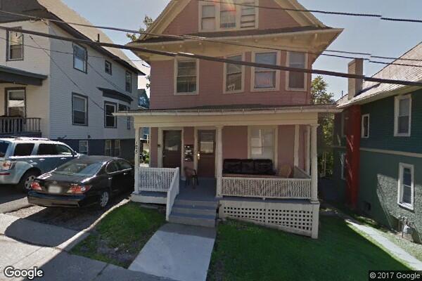 125 Catherine Street, 1 (Photo 1)
