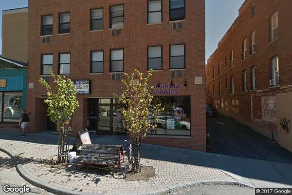 319 College Avenue, 12 (Photo 1)