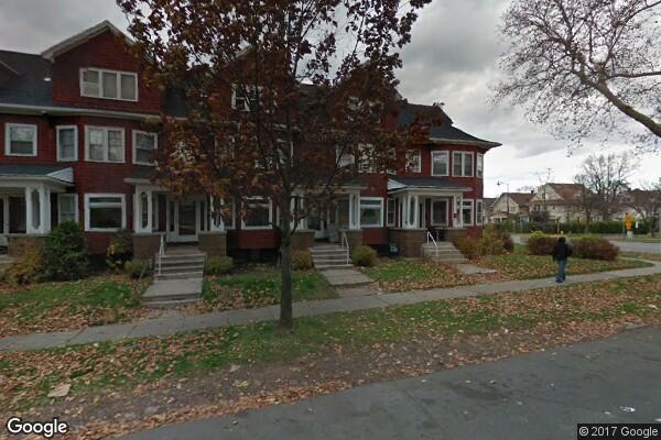 2 Clay Avenue, Unit 4 (Photo 1)