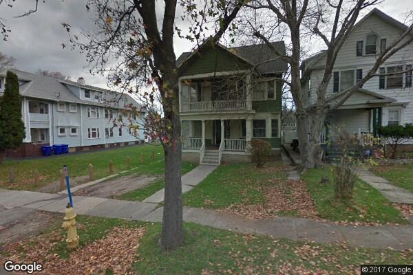 188 Birr Street, 186 Up (Photo 1)