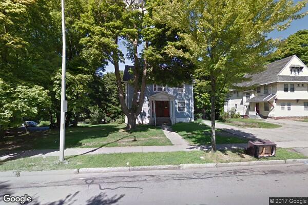 1771 Saint Paul Street, Apt 1 (Photo 1)