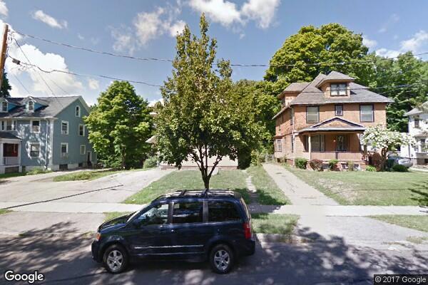 1779 Saint Paul Street, Apt 1 (Photo 1)