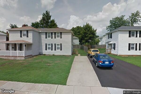 322 Delaware Circle (Photo 1)