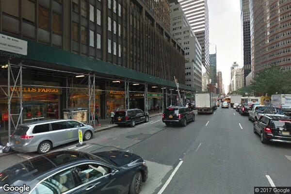 E 52nd St (Photo 1)
