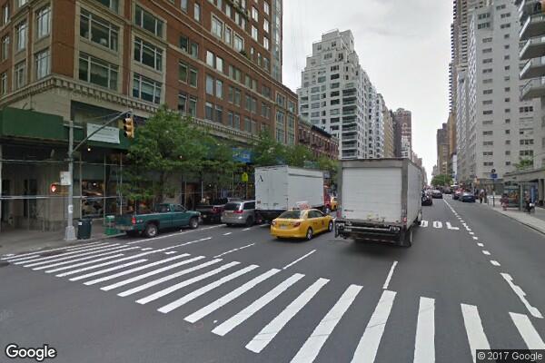 E 65th St (Photo 1)