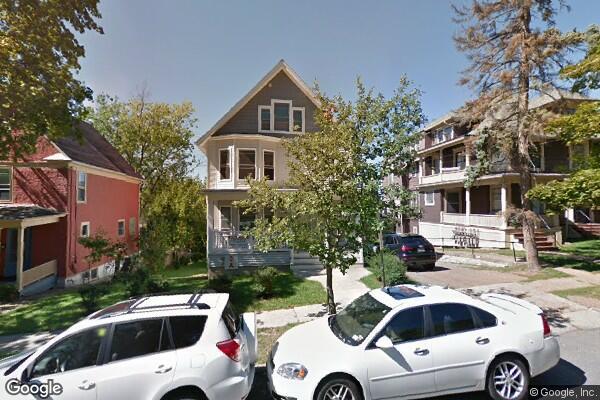 208 Delaware Avenue, 1 (Photo 1)