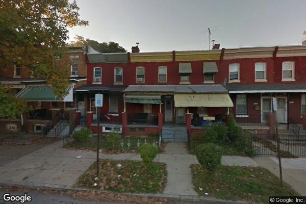 4909 Paschall Avenue (Photo 1)