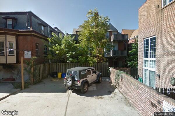 511 South 42nd Street (Photo 1)