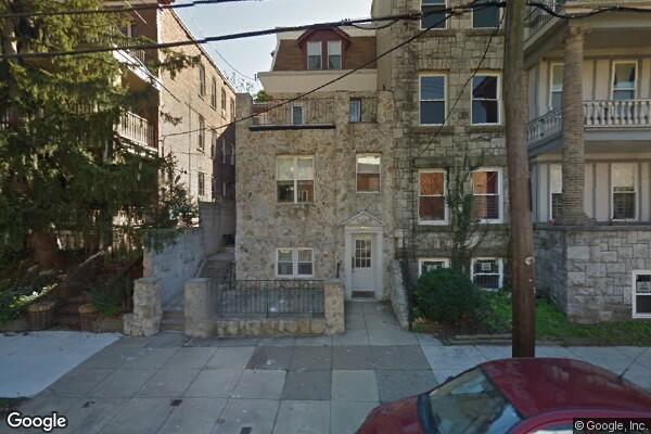 4426 Osage Avenue (Photo 1)