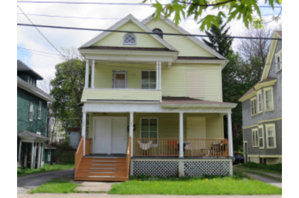 144 Redfield Place, 146 (Photo 1)