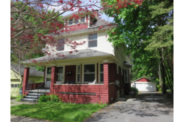 213 Greenwood Place, 213 (Photo 1)