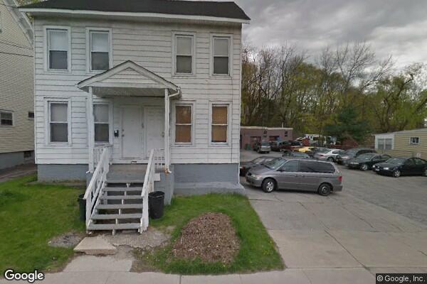 160 Parker Ave (Photo 1)