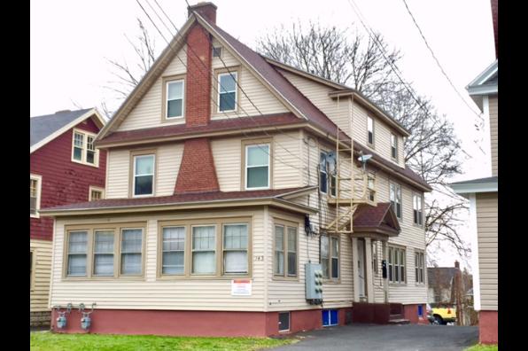 143 Miles Avenue, 4 (Photo 1)