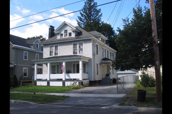 288 Cambridge Street (Photo 1)
