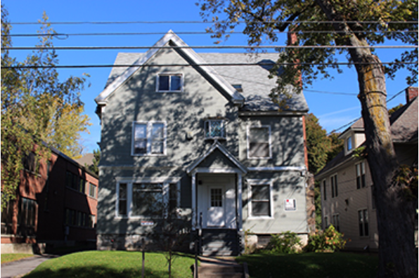 309 Euclid Avenue, 2 (Photo 1)
