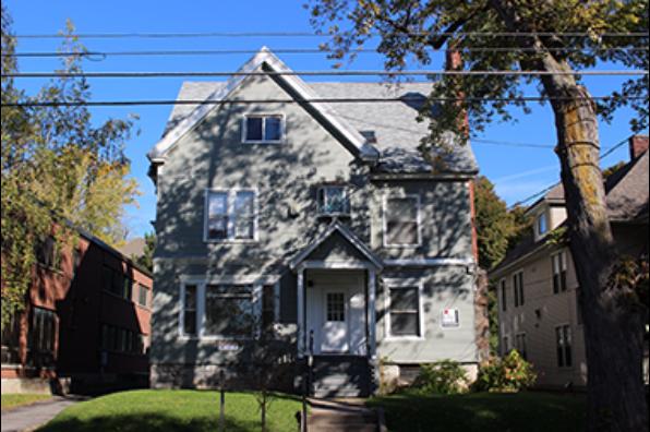309 Euclid Avenue, 5 (Photo 1)