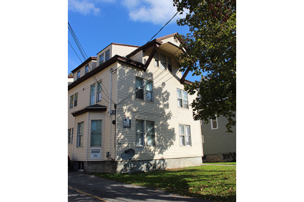 415 Euclid Avenue, 2N (Photo 1)