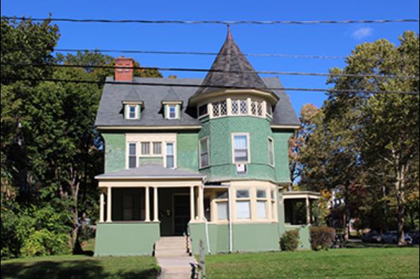 740 Lancaster Avenue, 7- Efficiency (Photo 1)