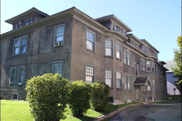 145 Avondale Place, 12 (Photo 1)