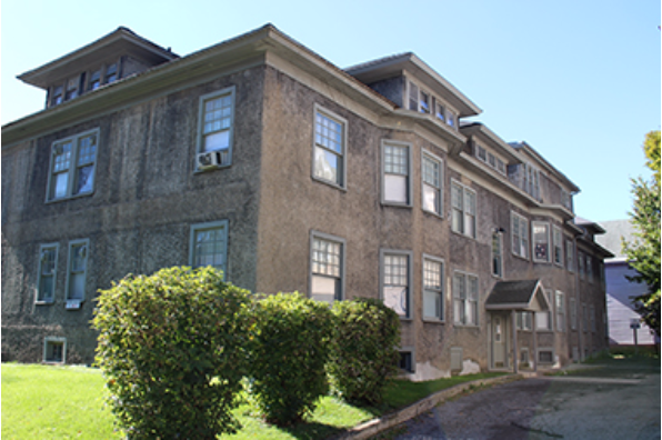 145 Avondale Place, 8 (Photo 1)