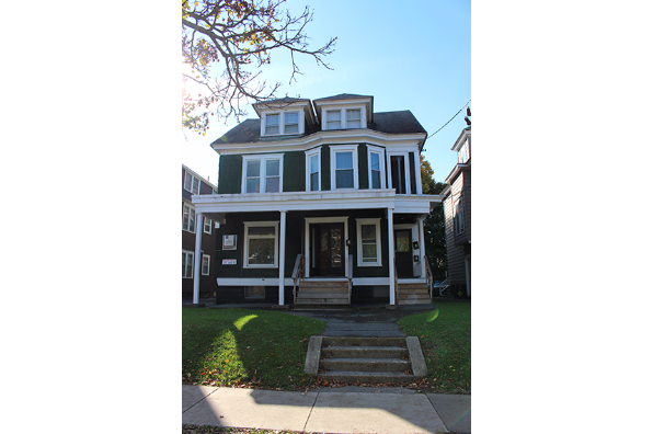510 Euclid Avenue, 1 (Photo 1)