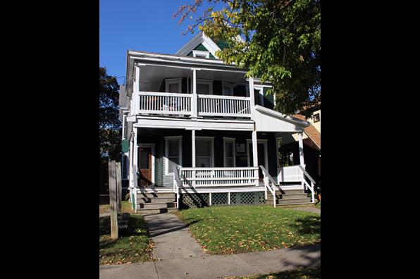 726 Livingston Avenue (Photo 1)