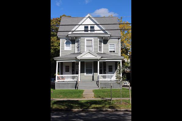 419 Euclid Avenue (Photo 1)