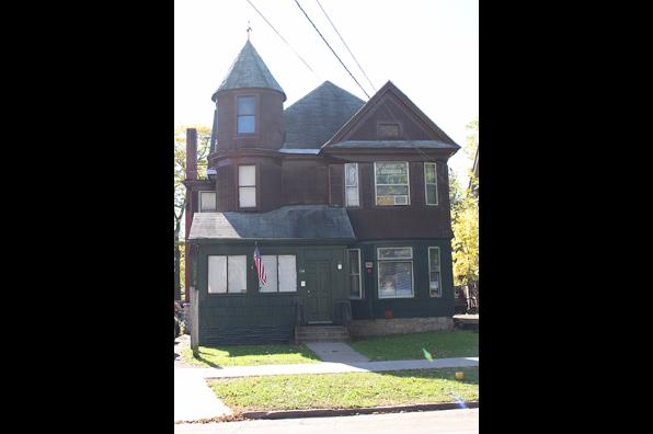 614 Euclid Avenue (Photo 1)