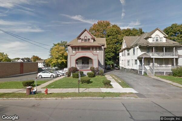 1221 East Genesee Street, 5 (Photo 1)