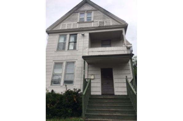 603 Walnut Avenue (Photo 1)